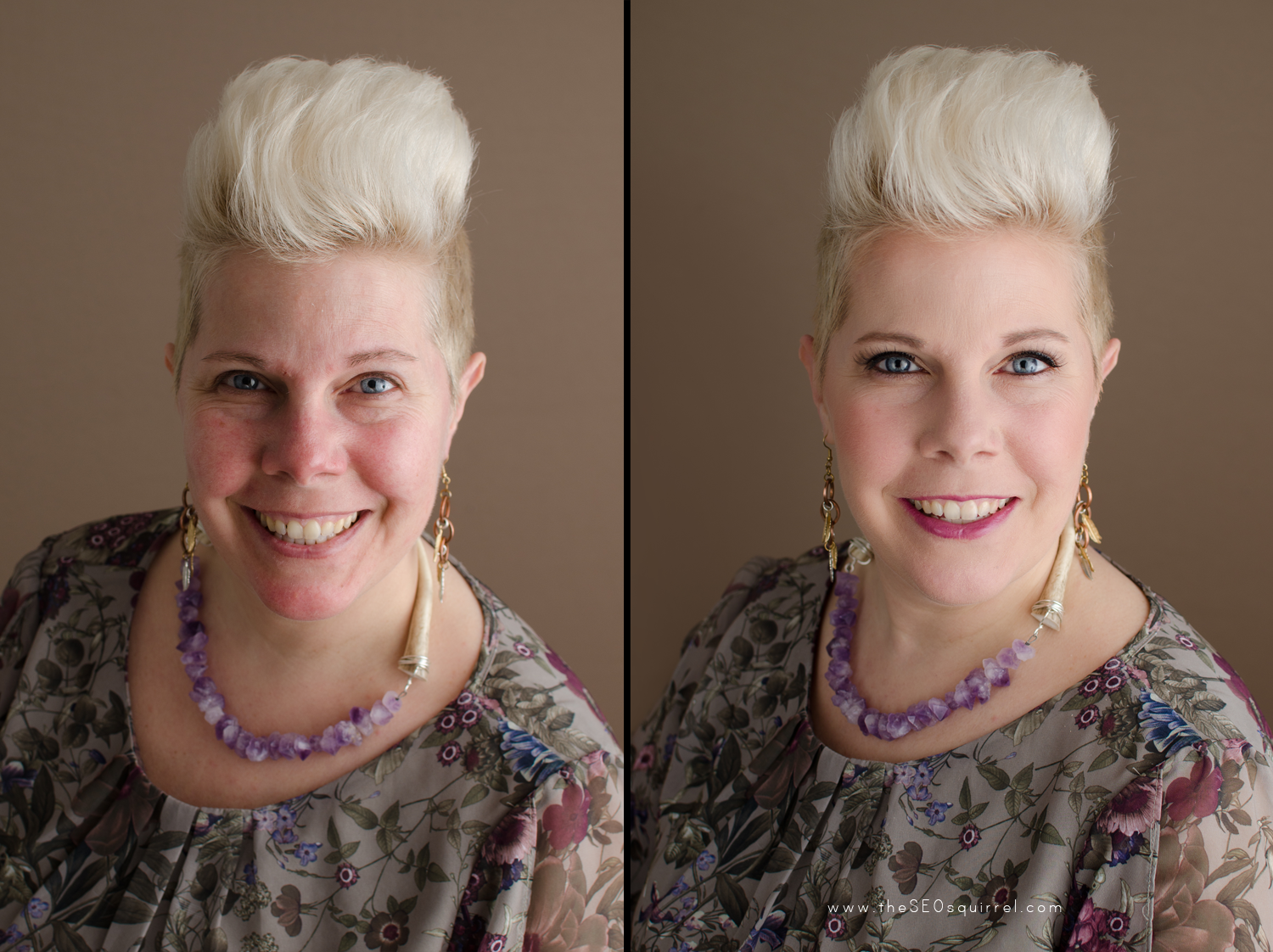 Diane-Lanthier-Headshot-Business-Portrait-Photographer-Ottawa_STF0738-before-after-makeup-comparison